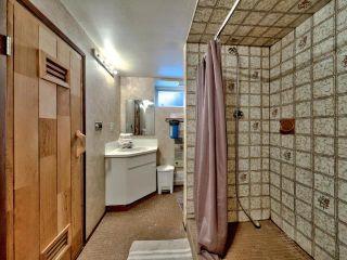 Photo 32: 179 CONNAUGHT ROAD in : South Kamloops House for sale (Kamloops)  : MLS®# 147826