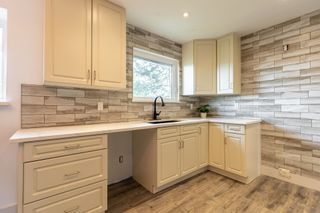 Photo 13: 8723 164 Street in Edmonton: Zone 22 House for sale : MLS®# E4263383