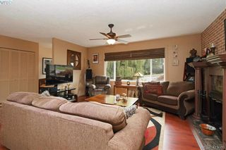 Photo 4: 2271 N French Rd in SOOKE: Sk Broomhill House for sale (Sooke)  : MLS®# 823370