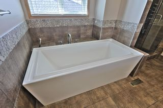 Photo 32: 59 FAIRWAY Drive: Spruce Grove House for sale : MLS®# E4260170