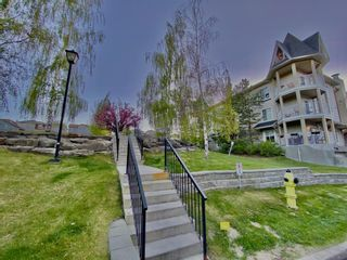 Photo 25: 2214 70 Panamount Drive NW in Calgary: Panorama Hills Apartment for sale : MLS®# A1113784
