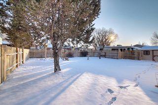Photo 45: 239 54 Avenue E: Claresholm Detached for sale : MLS®# A1065158