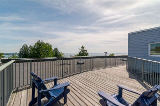 """Photo 19: 304 1341 GEORGE Street: White Rock Condo for sale in """"Oceanview Apartments"""" (South Surrey White Rock)  : MLS®# R2173769"""