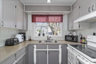 Photo 11: 10401 101 Avenue: Morinville House for sale : MLS®# E4240248