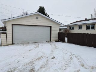 Photo 4: 9108 134A Avenue in Edmonton: Zone 02 House for sale : MLS®# E4223551
