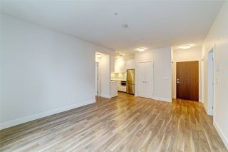 """Photo 5: 317 5355 LANE Street in Burnaby: Metrotown Condo for sale in """"Infinity"""" (Burnaby South)  : MLS®# R2433128"""