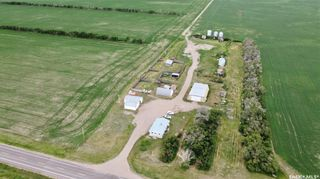 Photo 41: Tomecek Acreage in Rudy: Residential for sale (Rudy Rm No. 284)  : MLS®# SK860263