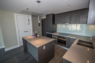 Photo 7: 1801 1122 3 Street in Calgary: Beltline Apartment for sale : MLS®# A1111492