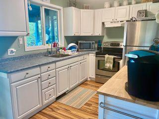 Photo 24: 422, 59201 Range Road 95: Rural St. Paul County House for sale : MLS®# E4262934