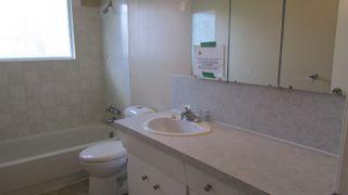 Photo 11: 10712 102 Avenue in Fort St. John: Fort St. John - City NW House for sale (Fort St. John (Zone 60))  : MLS®# R2620826