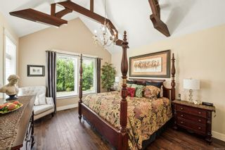 Photo 11: 2104 Champions Way in : La Bear Mountain House for sale (Langford)  : MLS®# 851229