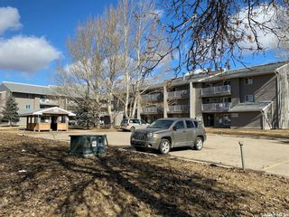 Photo 5: 22 Units 1805 Coteau Avenue in Weyburn: Multi-Family for sale : MLS®# SK854835