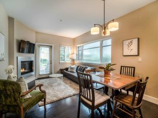 Photo 8: 462 E 5TH Avenue in Vancouver: Mount Pleasant VE Townhouse for sale (Vancouver East)  : MLS®# R2544959