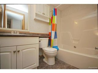 Photo 12: 41155 42N Road in STCLAUDE: Manitoba Other Residential for sale : MLS®# 1424118