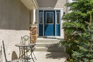Photo 4: 41 Discovery Ridge Manor SW in Calgary: Discovery Ridge Detached for sale : MLS®# A1141617
