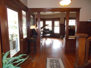 """Photo 3: 9992 240 Street in Maple Ridge: Albion House for sale in """"Albion"""" : MLS®# R2360281"""