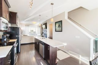 Photo 43: 102 Skyview Ranch Road NE in Calgary: Skyview Ranch Row/Townhouse for sale : MLS®# A1150705