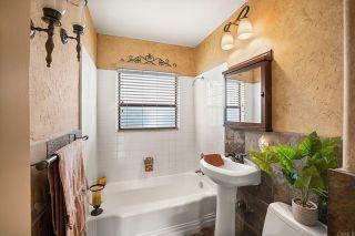 Photo 17: Property for sale: 5126 Bayard Street in San Diego