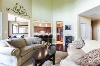 Photo 12: 521 3600 WINDCREST DRIVE in North Vancouver: Roche Point Condo for sale : MLS®# R2097340