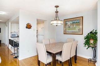 """Photo 14: 706 739 PRINCESS Street in New Westminster: Uptown NW Condo for sale in """"BERKLEY PLACE"""" : MLS®# R2609969"""