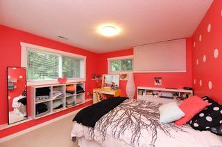 Photo 47: 4949 Willis Way in : CV Courtenay North House for sale (Comox Valley)  : MLS®# 878850