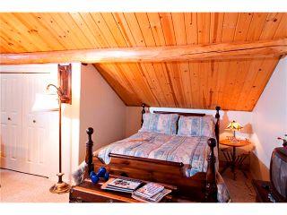 Photo 15: 2 Doyle Drive: Sundre House for sale : MLS®# C4022571