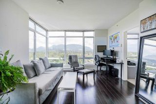 """Photo 12: 1704 2789 SHAUGHNESSY Street in Port Coquitlam: Central Pt Coquitlam Condo for sale in """"The Shaughnessy"""" : MLS®# R2586953"""