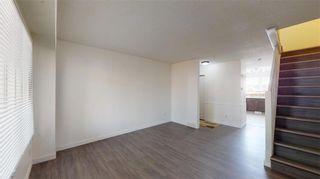 Photo 14: 148 Westgrove Way in Winnipeg: Westdale Residential for sale (1H)  : MLS®# 202123461