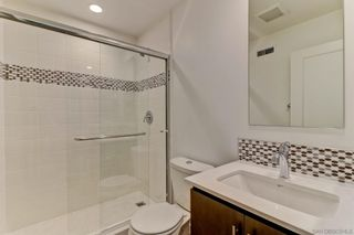 Photo 29: MISSION VALLEY House for rent : 4 bedrooms : 8348 Summit Way in San Diego