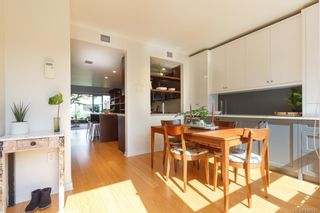 Photo 2: 3 395 Tyee Rd in Victoria: VW Songhees Row/Townhouse for sale (Victoria West)  : MLS®# 840543