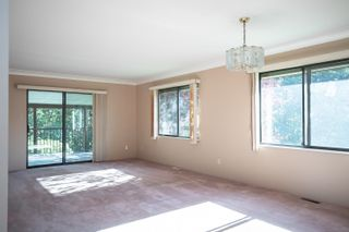 Photo 8: 31856 SILVERDALE Avenue in Mission: Mission BC House for sale : MLS®# R2611445