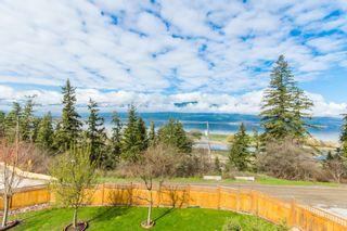 Photo 47: 1561 Northeast 20 Avenue in Salmon Arm: Appleyard House for sale : MLS®# 10133097