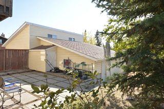 Photo 44: 267 GLENPATRICK Drive: Cochrane House for sale : MLS®# C4139469