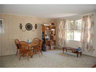 Photo 3: SAN CARLOS House for sale : 3 bedrooms : 7055 Renkrib Avenue in San Diego