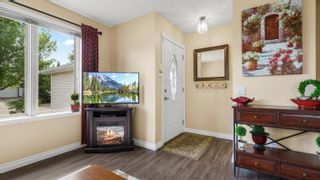 Photo 6: 7 DAVY Crescent: Sherwood Park House for sale : MLS®# E4261435