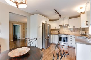 """Photo 14: 111 2958 WHISPER Way in Coquitlam: Westwood Plateau Condo for sale in """"SUMMERLIN @  SILVER SPRINGS"""" : MLS®# R2455365"""