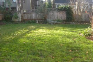 Photo 17: 1650 Hampshire Rd in VICTORIA: OB North Oak Bay House for sale (Oak Bay)  : MLS®# 524975