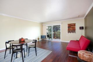 Photo 2: SAN DIEGO Townhouse for sale : 2 bedrooms : 1281 34th St #3