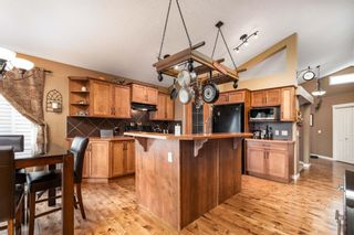 Photo 3: 351 SAGEWOOD Place SW: Airdrie Detached for sale : MLS®# A1013991
