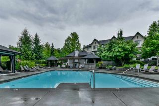 "Photo 26: 132 15175 62A Avenue in Surrey: Panorama Ridge Townhouse for sale in ""Brooklands"" : MLS®# R2487174"