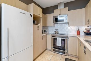 """Photo 15: 34 1486 JOHNSON Street in Coquitlam: Westwood Plateau Townhouse for sale in """"STONEY CREEK"""" : MLS®# R2611854"""