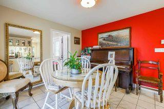 Photo 18: 4569 190 Street in Surrey: Serpentine House for sale (Cloverdale)  : MLS®# R2588506