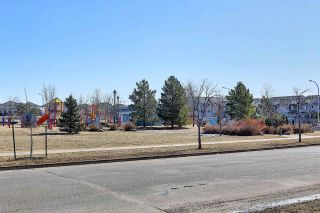 Photo 39: 1689 HECTOR Road in Edmonton: Zone 14 House for sale : MLS®# E4247485