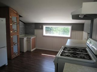 Photo 23: 4137 Township Road  350: Rural Red Deer County Detached for sale : MLS®# A1127298