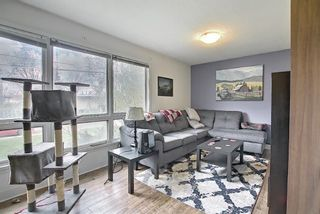 Photo 4: 606 30 Avenue NE in Calgary: Winston Heights/Mountview Detached for sale : MLS®# A1106837
