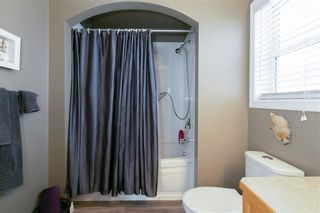 Photo 15: 145 COVEWOOD Circle NE in Calgary: Coventry Hills Detached for sale : MLS®# C4254294