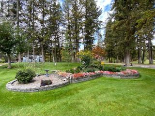 Photo 38: 3932 LOLOFF CRESCENT in Quesnel: House for sale : MLS®# R2625453