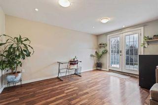 Photo 27: 15 Feltre Avenue: Orangeville House (Backsplit 3) for sale : MLS®# W5204586