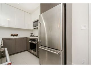 Photo 7: 608 271 FRANCIS WAY in New Westminster: Fraserview NW Condo for sale : MLS®# R2214935