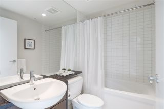Photo 16: 215 2851 HEATHER STREET in Vancouver: Fairview VW Condo for sale (Vancouver West)  : MLS®# R2549357